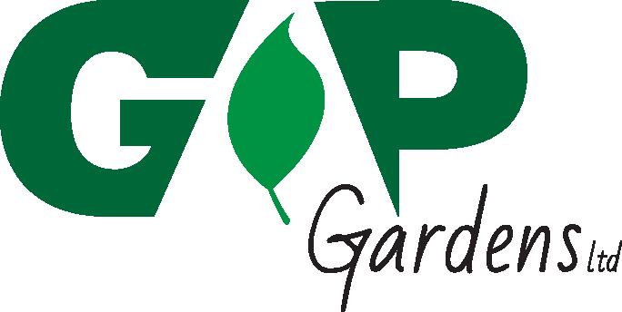 GAP gardens ltd